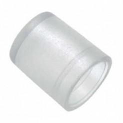 Колпачки - заглушки для холодного неона 2,3 мм