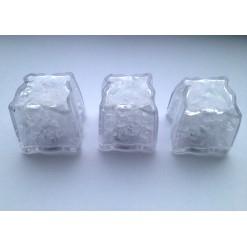 Светодиодный лёд