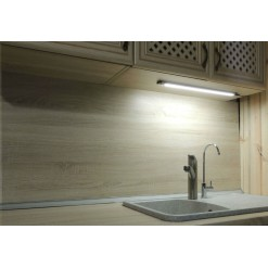 "Подсветка кухни сенсорная ""S-500"""