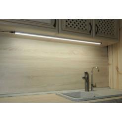 "Подсветка кухни сенсорная ""S-1000"""