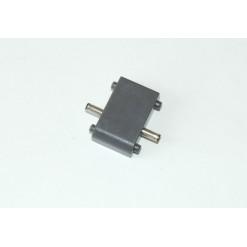 Коннектор для сенсорной подсветки
