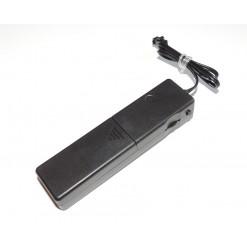Инвертор на батарейках 0-2 м неонового шнура