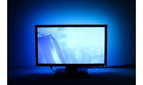 "Подсветка телевизора ""TV-led-30x4"""