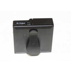 Инвертор 9 Вольт (0-10 м неонового шнура)