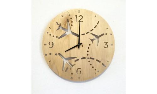 Часы «Авиация №360»