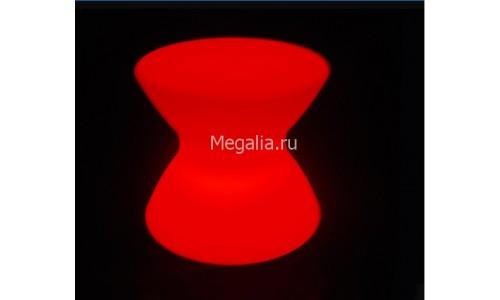 """Светящийся стол """"Light Table"""""""