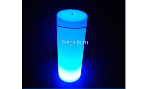 "Cветящийся стол ""Bar Light-1"""