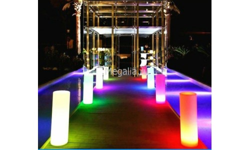"Cветящийся стол ""Bar Light-3"""
