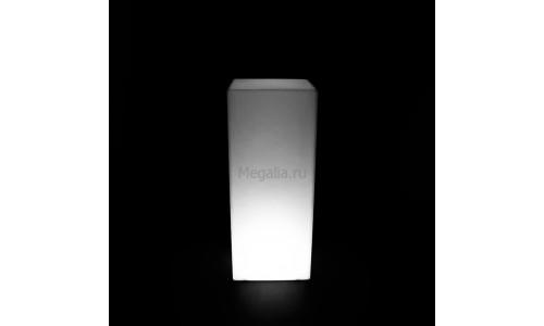 "Cветящийся стол ""Bar Light-4"""