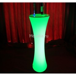 "Cветящийся стол ""Bar Light-5"""