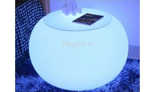 """Cветящийся стол """"Comfort Light-1"""""""
