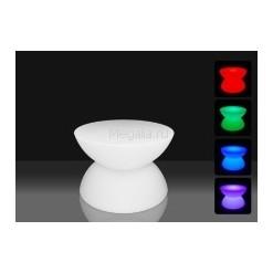 """Cветящийся стол """"Comfort Light-2"""""""