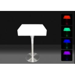 "Cветящийся стол ""Cocktail Light4"""