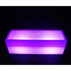 "Cветящийся стол ""Light Cube-1"""