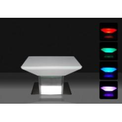 "Cветящийся стол ""Light Cube-4"""