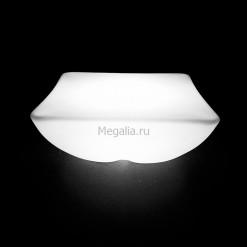 "Cветящийся стол ""Light Cube-5"""
