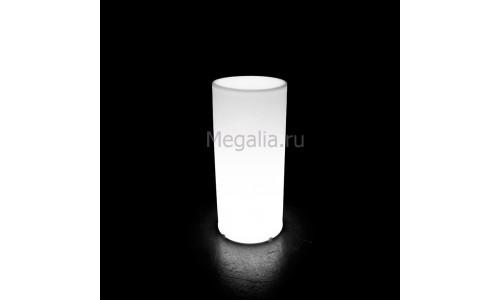 """Светящееся ведерко для льда """"Shine-11"""""""