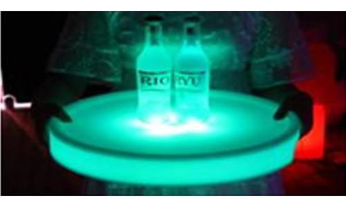 "Светящийся поднос ""Led Tray"""