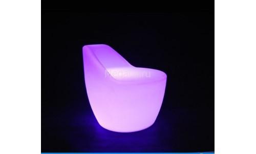 """Cветящийся стул """"Led comfort-1"""""""