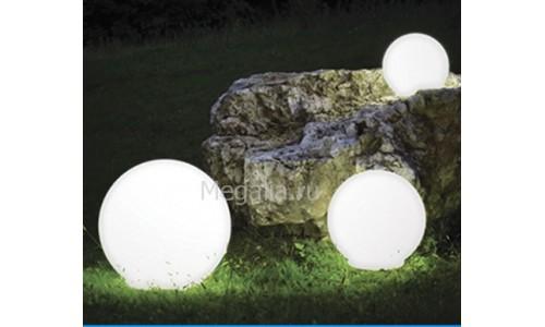"""Светящийся шар """"Evening Glow"""" 50см"""