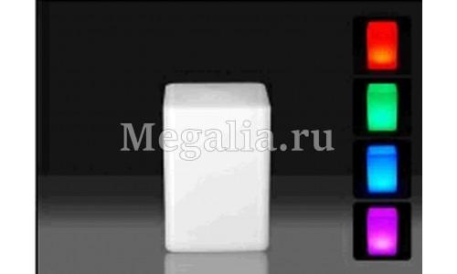 """Светящийся куб """"Light Decor-1"""""""
