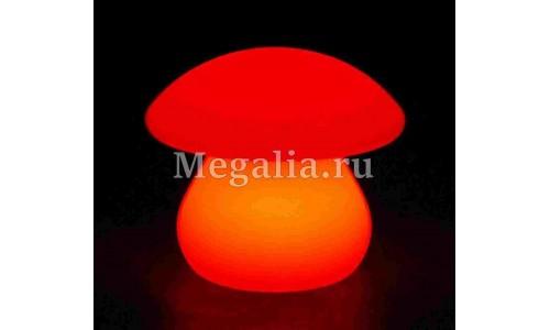 "Светящийся гриб ""Light Mushroom"""