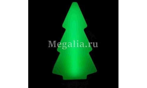 """Светящаяся елка """"Led Tree"""" 82см"""