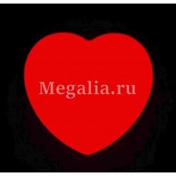 """Cветящееся сердце """" Led Heart"""""""