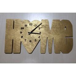 Часы «Home №874»