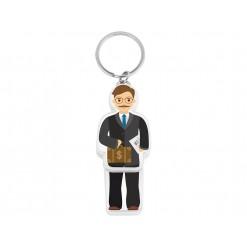 USB флешка «Банковский работник» 4 Гб