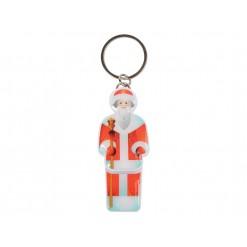 USB флешка «Дед мороз» 4 Гб