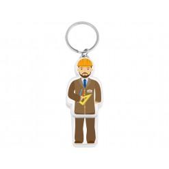 USB флешка «Инженер» 4 Гб