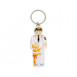 USB флешка «Капитан корабля» 4 Гб