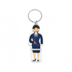 USB флешка «Менеджер» 4 Гб