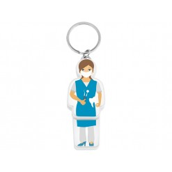 USB флешка «Зубной врач» 4 Гб