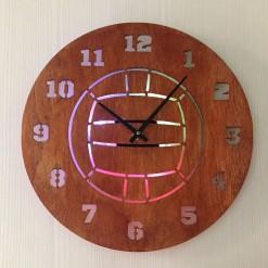 Часы «Круг №891»