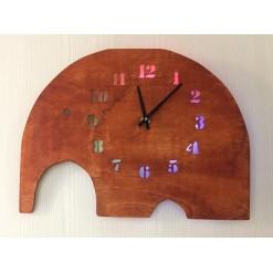 Часы «Слон №901»