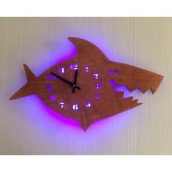 Часы «Акула №903»