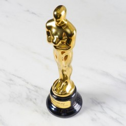 "Статуэтка ""Оскар"" (керамика)"