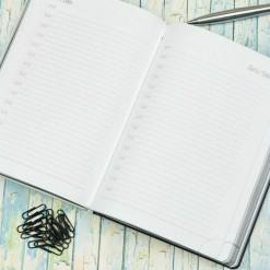 Ежедневник «Дневник олигарха»