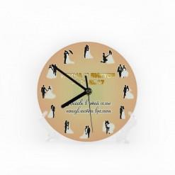 Часы «Вечная любовь»