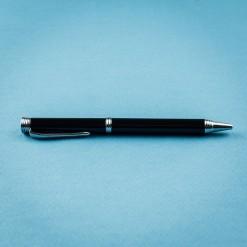 """Именная ручка с гравировкой """"Director"""""""