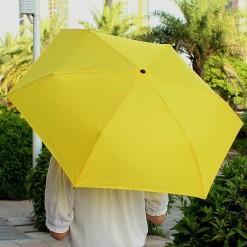 Зонт *Банан*