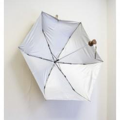 Зонт «Sweet»