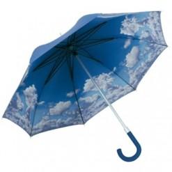 Зонт *Облака*