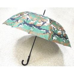 Зонт *Камуфляж*