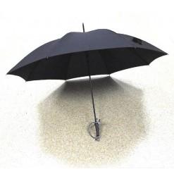 Зонт *Сабля*