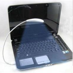 Подсветка для ноутбука