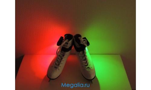 """Подсветка для коньков """"Led Ice Skates d-6"""""""