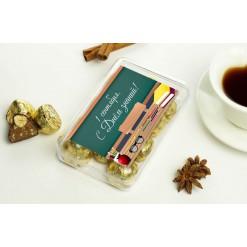 Набор конфет на День знаний «1 сентября»